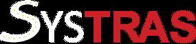 Systras - Sistema de Traslado e Táxi Executivo - Início